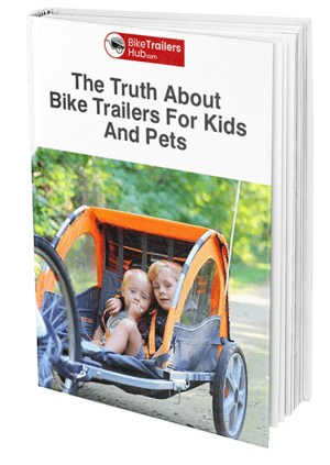 Guide To Bike Trailers