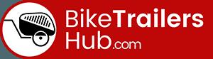BikeTrailersHub.com